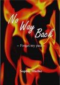 eBook: No Way Back