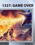eBook: 1337