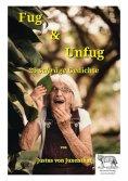 eBook: Fug und Unfug
