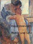 eBook: Mutter und Sohn