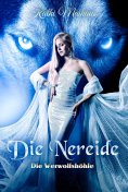 eBook: Die Nereide