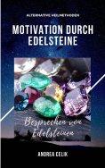 eBook: Motivation durch Edelsteine