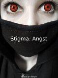 eBook: Stigma: Angst