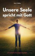 eBook: Unsere Seele spricht mit Gott