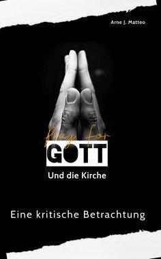 eBook: Gott und die Kirche