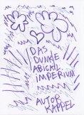 eBook: Das dunkle Abigail Imperium