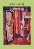 eBook: Souk el Bazar