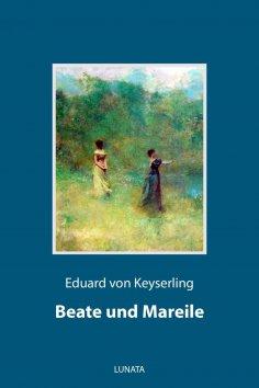 ebook: Beate und Mareile
