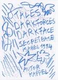 eBook: Tales Secret Base / Isabel 1984 / Dark Forces