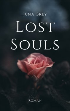 eBook: Lost Souls