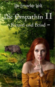 eBook: Die Empathin II