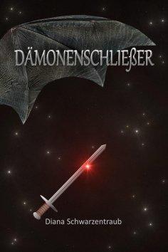 eBook: Dämonenschließer