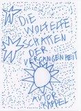 eBook: Die Wolfelfe / Schatten der Vergangenheit