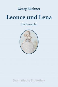 ebook: Leonce und Lena