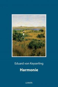 ebook: Harmonie