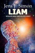 ebook: LIAM