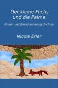 eBook: Der kleine Fuchs und die Palme
