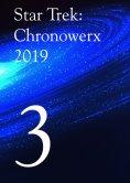 eBook: Star Trek Chronowerx 2019 - 3 -