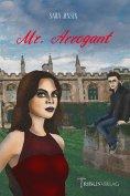 ebook: Mr. Arrogant