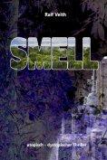 eBook: Smell
