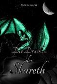 ebook: Die Drachen der Skareth