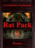 eBook: Rat Pack