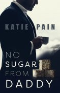 eBook: No Sugar From Daddy