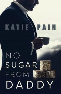 eBook: No Sugar From Daddy