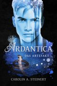 ebook: Ardantica