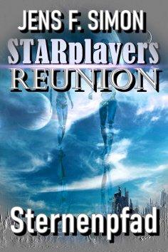 ebook: STARplayers REUNION