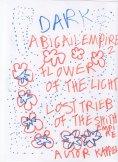 eBook: Das dunkle Abigail Imperium Teil 2 / Die Rose des Lichtes / Teufelsspriale