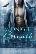 eBook: Midnight Breath
