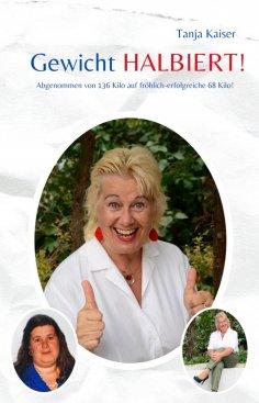 eBook: Gewicht HALBIERT!