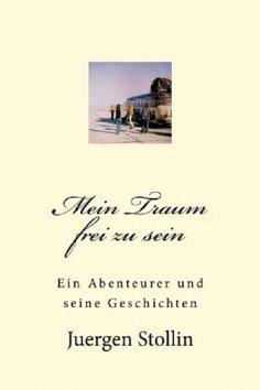 eBook: Mein Traum frei zu sein