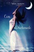 ebook: Cara - Drachenseele
