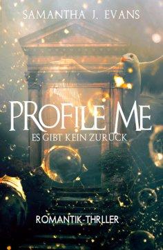 eBook: Profile me