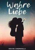eBook: Wahre Liebe