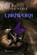 eBook: Carnivora
