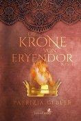 eBook: Die Krone von Eryendor