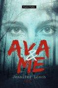 eBook: Ava & Me
