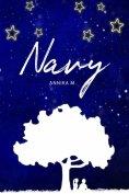 eBook: Navy.