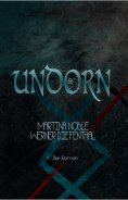eBook: Undorn