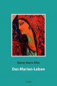 ebook: Das Marien-Leben
