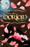 eBook: Dorian