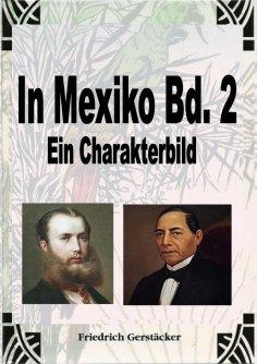 eBook: In Mexiko Bd. 2