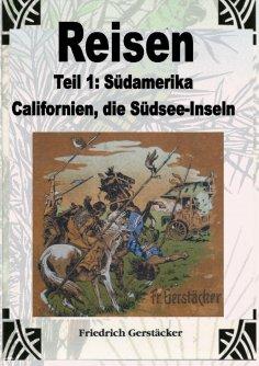 eBook: Reisen Band 1
