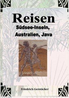 eBook: Reisen Band 2