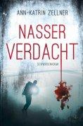 ebook: Nasser Verdacht