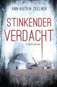 ebook: Stinkender Verdacht