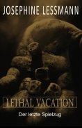 eBook: Lethal Vacation